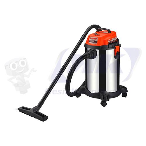 Vacuum Cleaner Lakon...