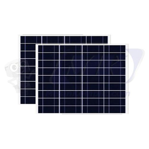 Solar Panel Surya (M...