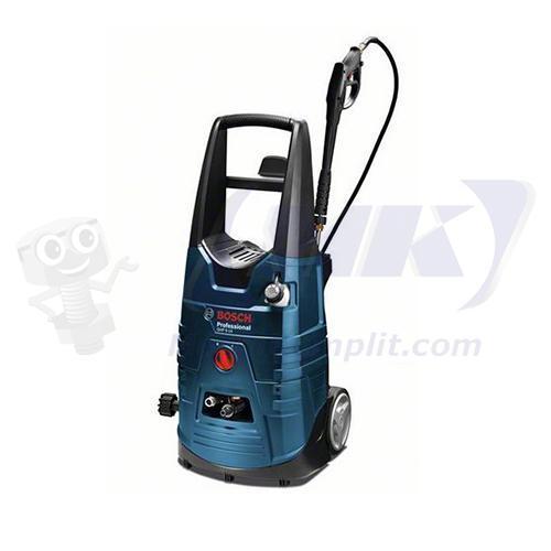 Jet Cleaner Bosch 15...