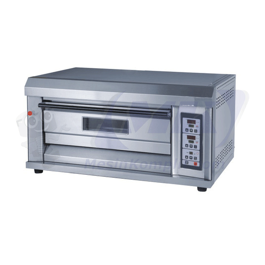 Gas Oven (RST-050)