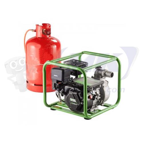 Pompa Gas Elpiji (PM...