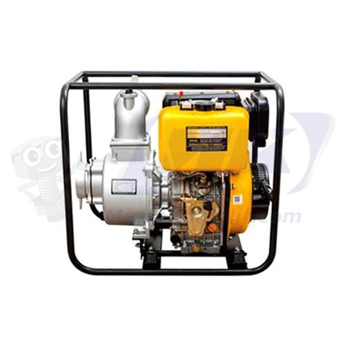 Pompa Diesel Kipor 2...