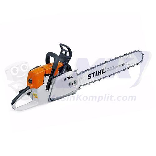 Chainsaw Stihl 25 In...