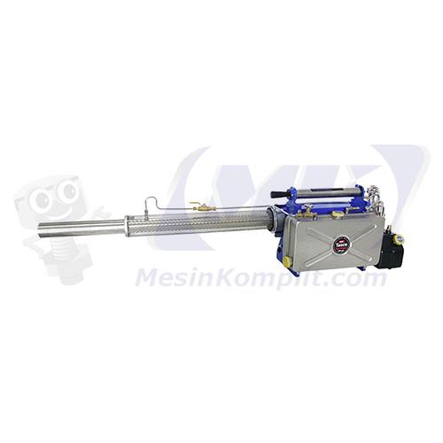 Mesin Fogging (TSK-075)