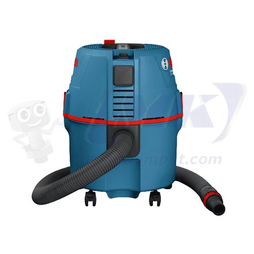 Vacuum Cleaner Bosch...